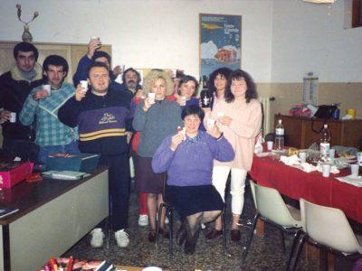 festa_storia